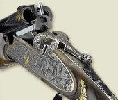 7 видов оружия, которые разрешены в России - Рижский форум Hunting Rifles, Swiss Army Knife, Weapons, Swiss Army Pocket Knife, Weapons Guns, Guns, Firearms, Weapon, Shotguns