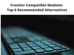 Router Reviews, Modem Router, Gaming Station, Cable Modem, Fast Internet, Home Network, Alternative, Tv, Space