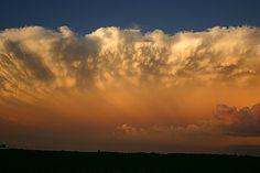 June 11, 2004 North Central Iowa Tornadoes