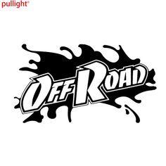 Graphic Design Fonts, Logo Design, Logo Sticker, Sticker Design, Aries Art, Family Car Decals, Graffiti Lettering Fonts, Stylish Alphabets, Lion Drawing