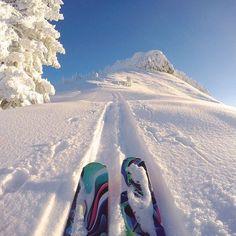 Oh just take a look at this!    Welcome to Snowgearz.com    #snowboarding #skiing