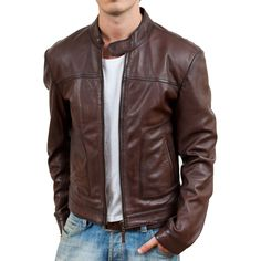 Jaket-kulit.jpg (1600×1600)