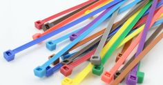 19 Zip-Tie Hacks To Prove You Need These Tiny Wonders In Your Life