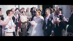 Janika & Jari, traileri   Kuvaus ja editointi: Juho Vuolas www.vuolasmedia.com   hääkuvaus, häävideo, häät, videokuvaaja, videointi