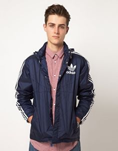 Adidas Originals for Men: the Best Way to Stay on Trend