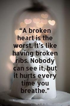 Top 50 Broken Heart Quotes and Heart Touching Saying Broken Quotes For Him, Sad Broken Heart Quotes, Feeling Broken Quotes, Quotes Deep Feelings, Mood Quotes, Life Quotes, Broken Trust Quotes, Love Pain Quotes, Heart Broken