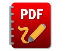تحميل برنامج لقراءة وتحرير ملفات PDF المحمية PDF Annotator