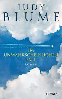 Bücher aus dem Feenbrunnen: Im unwahrscheinlichen Fall