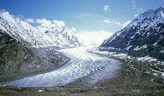 himalayas lake - Google Search