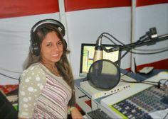 Radio Impacto www.radioimpacto.fm #Locutora #Josylimajl #RadioImpactoFM #Radio #Comunicadora #RadioImpacto   #JosiCabral #Josicabrall