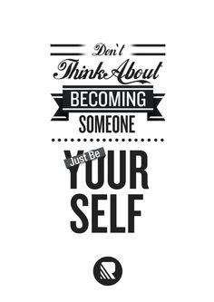 www.yogatraveltree.com #mantra #quotes