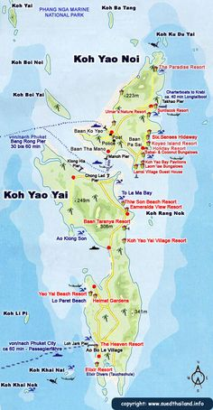 koh_yao_islands_map.jpg (500×962)