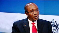 Nigerian banks seek customers for surplus forex