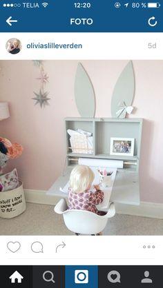 #kids bedrooms