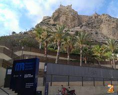 El Museo de Aguas de Alicante www.conlosninosenlamochila.com