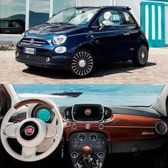 1000 ideas about fiat 500 twinair on pinterest fiat 500 fiat 500c and used fiat 500. Black Bedroom Furniture Sets. Home Design Ideas