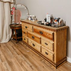 Impulsive Buy, Tall Dresser, I Need Help, Mobile Home, Spices, How To Make, Stuff To Buy, Instagram, Home Decor