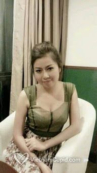 Linh 33 tuổi - Độc thân - Hà Nội