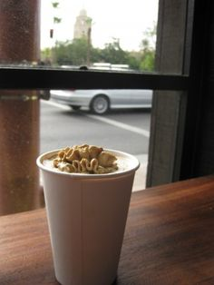 Top places to get coffee in Phoenix  #phoenix #coffee  http://www.pinterest.com/source/thehotsheetblog.com/