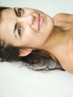 www.facebook.com/PepitaMagoyaFotos
