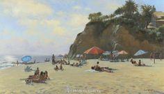 The Redfern Gallery -- John Cosby