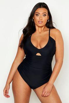 2020 Women Swimsuits Bikini Women'S Designer Swimsuits 2019 Bathing Suits 2 Piece Shorts Underwire One Piece Swimsuit 2 Piece Underwire Swimsuits Plus Size Bikini, Plus Size Swimsuits, Two Piece Swimsuits, Women Swimsuits, Plus Size Bade, Black Swimsuit, Designing Women, Plus Size Fashion, Bathing Suits