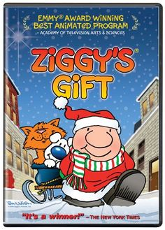 Ziggy's Gift BFS ENT & MULTIMEDIA LIMI https://www.amazon.com/dp/B000AYEIZ4/ref=cm_sw_r_pi_dp_x_lg1YybWVQ1DNZ