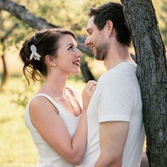#frauglueckundherrlich #hochzeitsreportage #hochzeitsfotografie #wedding #weddingreportage #weddingphotography #paarshooting #urbanpaarshooting #love #coupleshooting #loveshoot #pärchenshooting #berlin #instabride #berlinbride #romance #couple #instalove #lovehim #loveher #happy