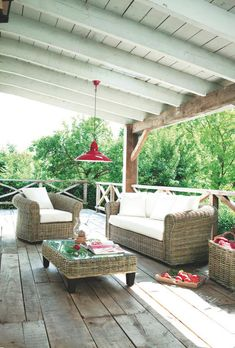 When rebuilding the pergola use 1 x 6 or 1 x 8 planks instead of plywood and paint them ahead of time.