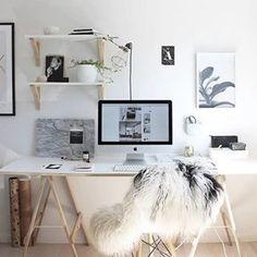 オフィスで使える大人シンプルな最新フレンチネイルデザイン集