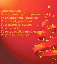 27 best christmas poems for sunday school pageant images on