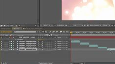 AE Quick Tip - Setting a video to loop in After Effects