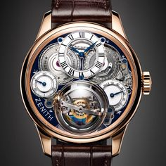 Zenith Academy Christophe Colomb Hurricane  @DestinationMars