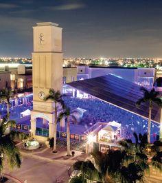 Festival of the Arts Boca - Best Cultural Festival in Palm Beach County - PBI Awards