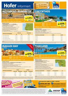I just found this exciting magazine . Zakynthos, Thailand, Magazine, Map, Round Trip, Viajes, Location Map, Magazines, Maps