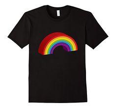 Rainbow 3D Shirt ~ Plain 80s Inspired Graphic Tee 2... https://www.amazon.com/dp/B01M63WU3B/ref=cm_sw_r_pi_dp_x_c.-hyb8Y8R3D8