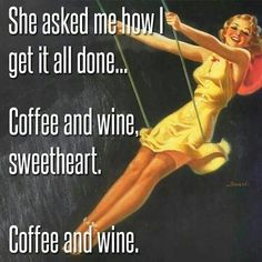 Funny stories, memes, GIFs, trending humor and things to make you smile, are all to make you laugh at Allwomenstalk Funny Funny Quotes, Funny Memes, Jokes, Cheeky Quotes, Sarcastic Quotes, Beau Message, Wine Quotes, Coffee Humor, Coffee Quotes