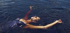 5 Habits Of Emotionally Balanced People