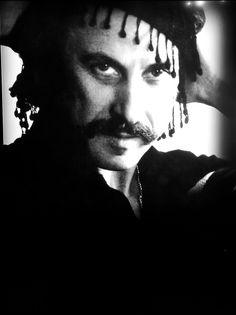 Νίκος Ξυλούρης Kostas Martakis, Mr Big, Greek Music, Greeks, Shooting Stars, Greece Travel, Black And White Photography, Musicians, Past