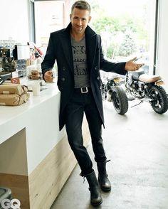 Moda masculina #timbeta #timbetalab #tim #betalab #betaquerserlab #betaajudabeta
