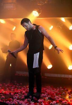 Παιδί της νύχτας - Γιώργος Μαζωνάκης My Dream, Good Morning, The Good Place, Greece, San, Culture, History, Concert, People