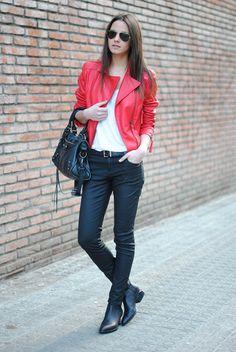 From fashionvibe.net