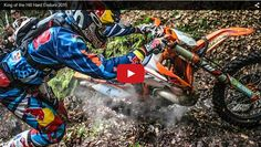 KING OF THE HILL 2015 VIDEO
