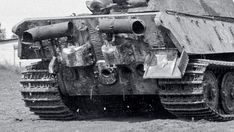 The Swedish King Tiger Tigre Ii, Diorama, Dragon Wagon, Tiger Tank, Ww2 Photos, Ww2 Tanks, Military Equipment, Luftwaffe, Battleship