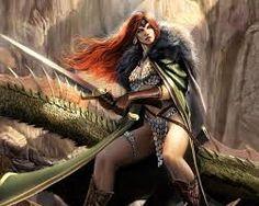 Bildergebnis für Kostenlose Bilder Amazonen Kriegerinnen