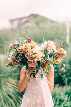 Vienna Glenn Photography, specializes in Wedding and Engagement Photography in Sedona, Arizona Bride Bouquets, Bouquet Wedding, Engagement Photography, Wedding Photography, Arizona Wedding, Bridesmaid Dresses, Wedding Dresses, Open Up, Floral Wreath