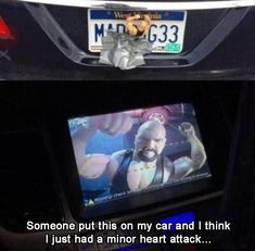 Afternoon Funny Picture Dump 36 Pics