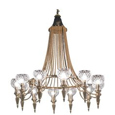Wiggins - Dining Room   Visionnaire Home Philosophy