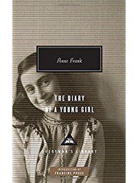 Amazon.com: 100 Books To Read In A Lifetime: Books
