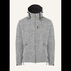 Men's fleece lined hooded wool jacket - Vindur Men's fleece lined hooded wool jacket Mens Fleece, Best Sellers, Wool Blend, Nike Jacket, Hooded Jacket, Shirt Dress, Fabric, Mens Tops, Jackets